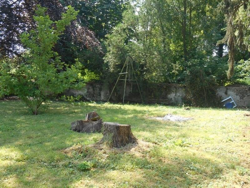 Sale house / villa La ferte sous jouarre 159000€ - Picture 2