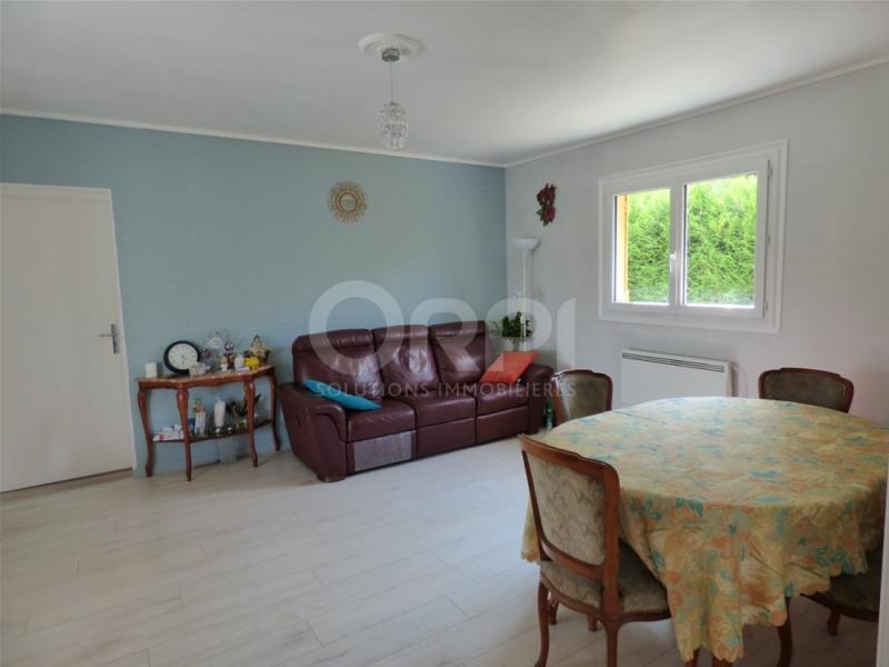 Vente maison / villa Charleval 164000€ - Photo 2