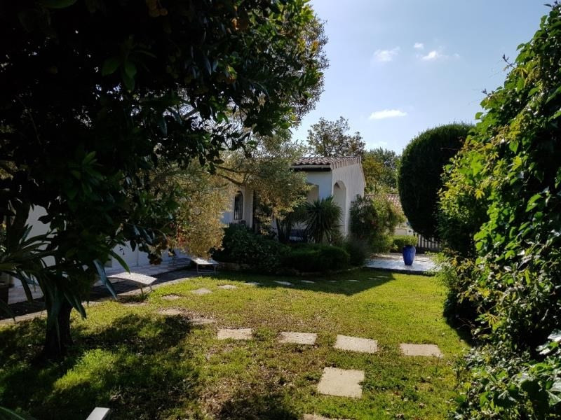 Vente de prestige maison / villa Chatelaillon plage 615000€ - Photo 2
