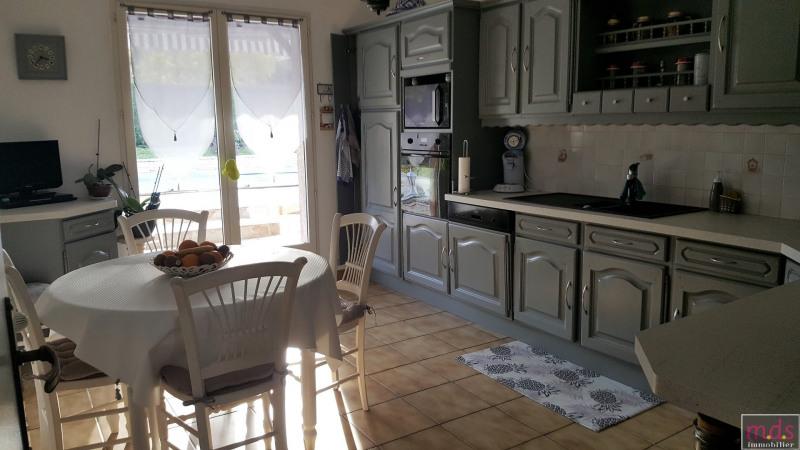 Venta  casa Castelmaurou 378000€ - Fotografía 2