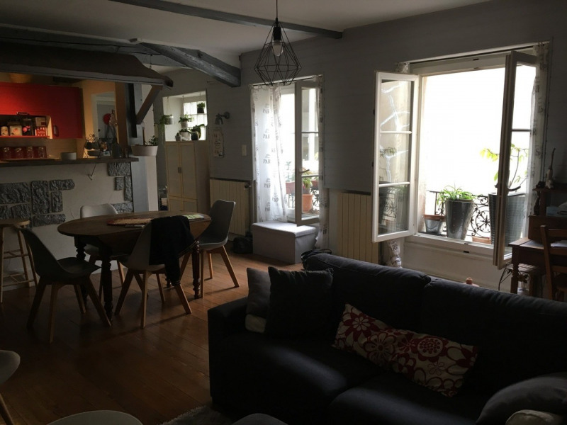 Vente appartement Valence 149 000€ - Photo 3