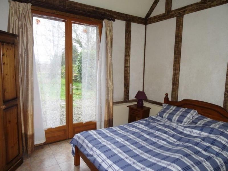 Sale house / villa Plesidy 256400€ - Picture 7