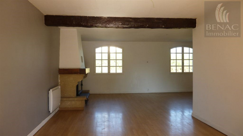 Location maison / villa Albi 800€ CC - Photo 3