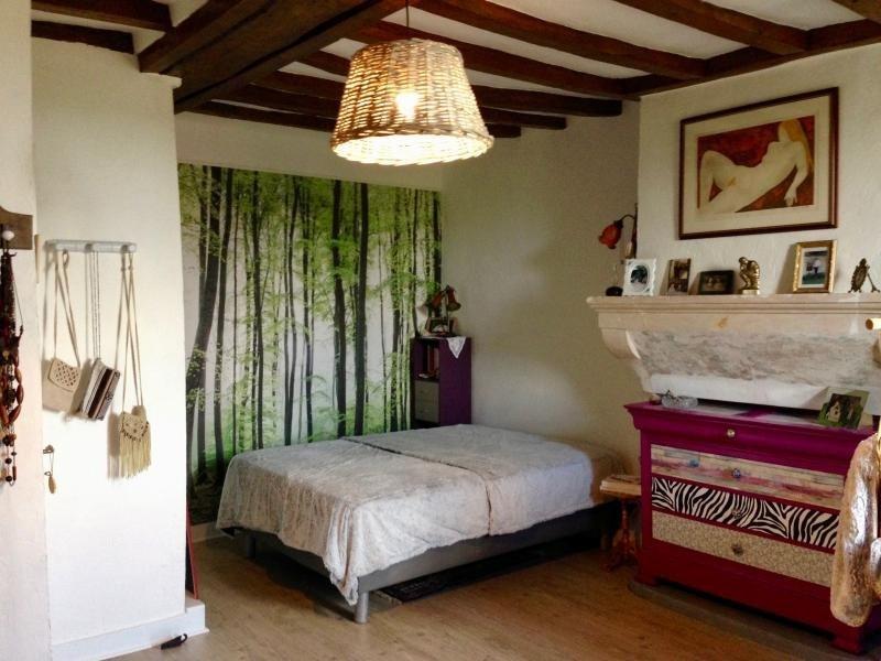 Vente maison / villa Les etilleux 125000€ - Photo 12
