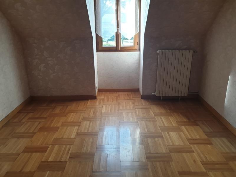 Sale house / villa Cavan 139200€ - Picture 6