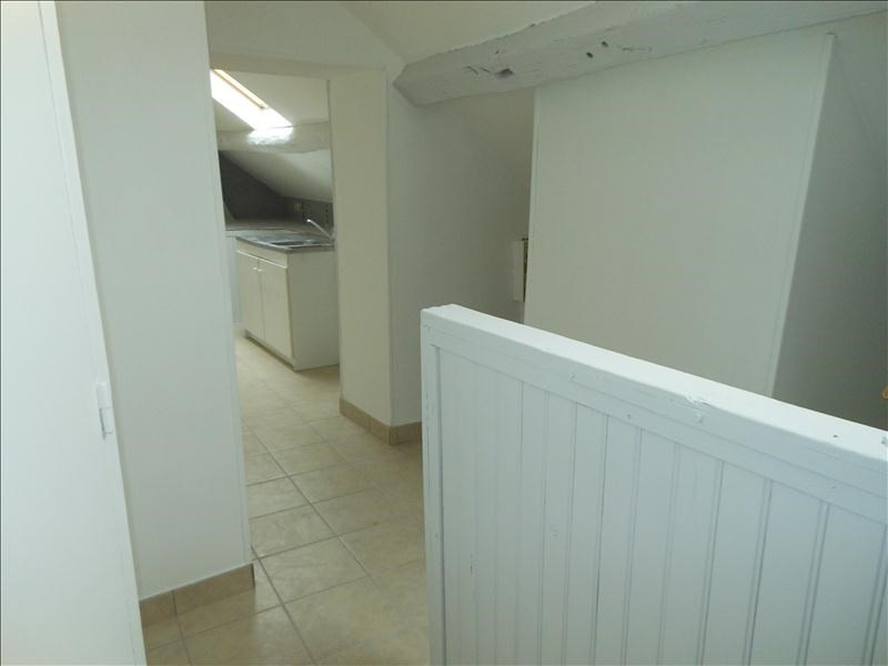 Location appartement Guignes 520€ CC - Photo 5