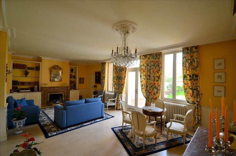 Verkoop  huis Albi 485000€ - Foto 4