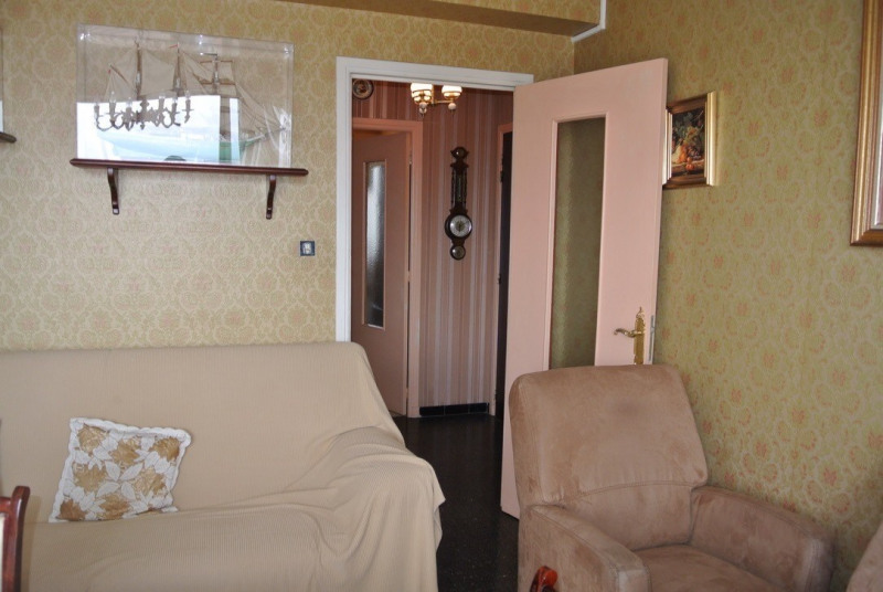 Vente appartement Ajaccio 189000€ - Photo 7