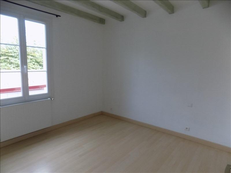 Venta  apartamento Sare 205000€ - Fotografía 6