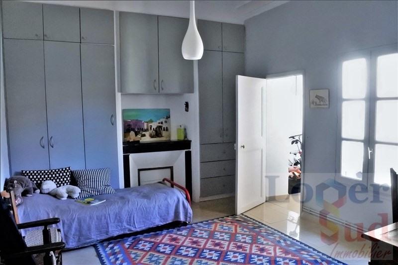 Sale apartment Montpellier 275000€ - Picture 4