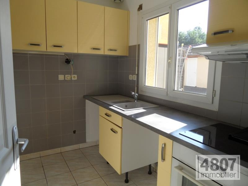 Vente maison / villa Marignier 261 500€ - Photo 3