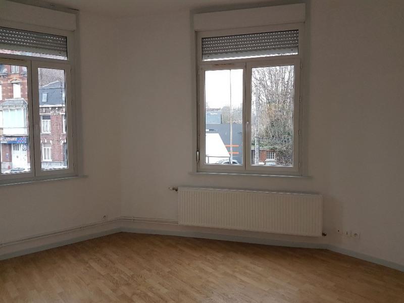 Location appartement Cambrai 462€ CC - Photo 4