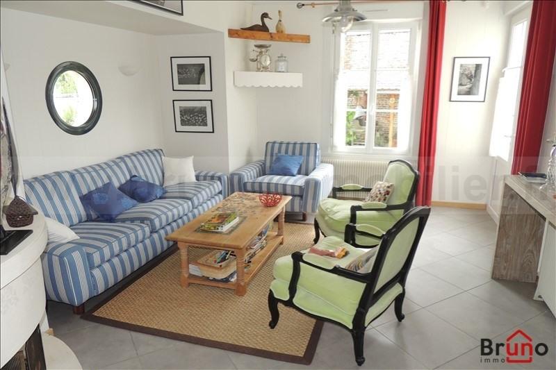 Deluxe sale house / villa Le crotoy  - Picture 5