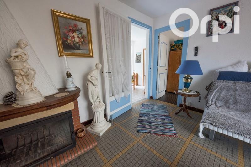 Vente maison / villa Ronce les bains 253850€ - Photo 5