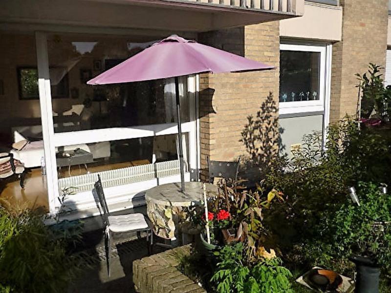 Vente appartement Roubaix 98000€ - Photo 3