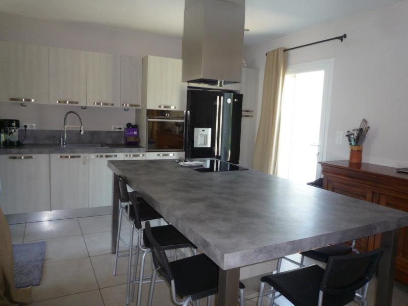 Investment property house / villa Orange 460000€ - Picture 5