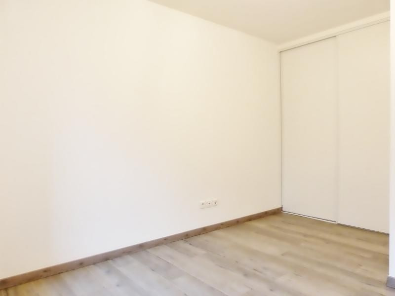 Vente appartement Cluses 125 000€ - Photo 8