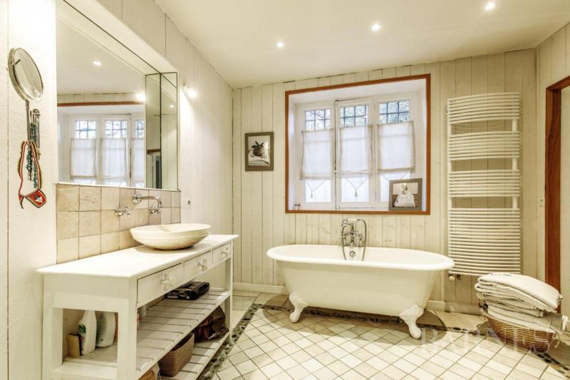 Deluxe sale house / villa Écully 2150000€ - Picture 9