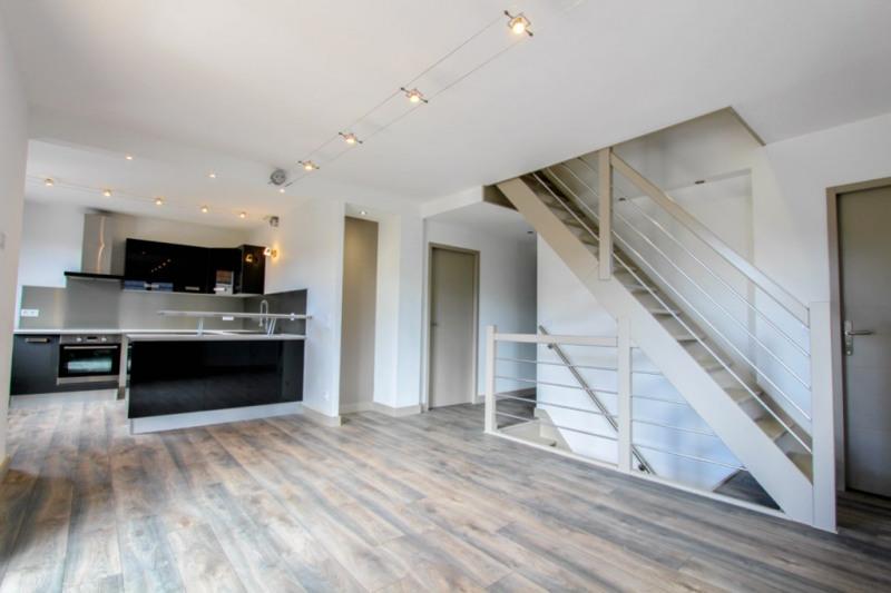 Sale house / villa Barby 349900€ - Picture 4