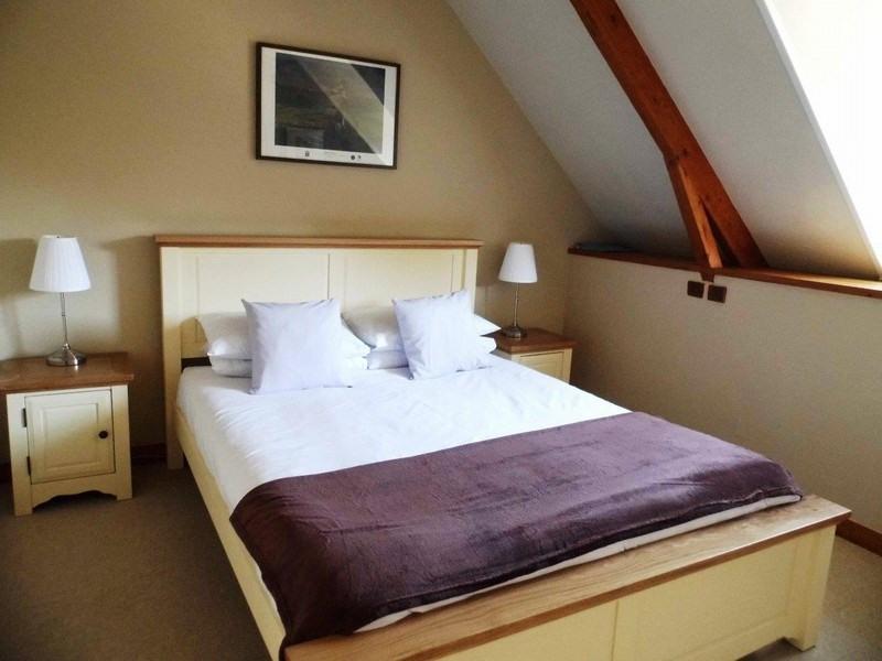Verkoop  huis Ste mere eglise 239000€ - Foto 11