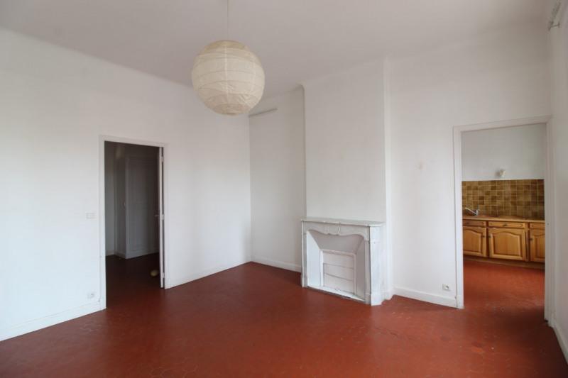 Immobile residenziali di prestigio casa Hyeres 873600€ - Fotografia 12
