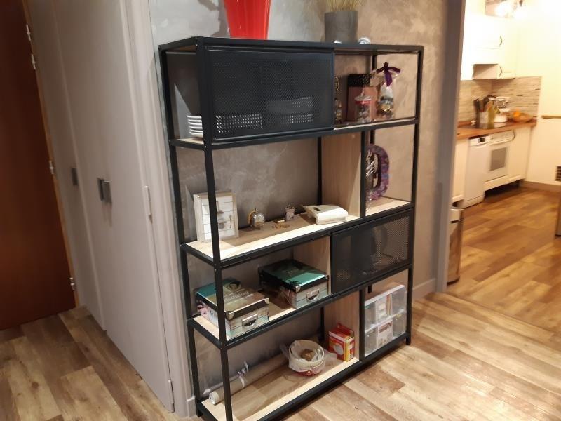 Location appartement Saint pierre en faucigny 940€ CC - Photo 4