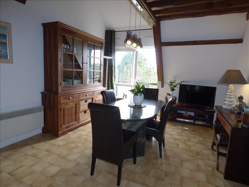 Vendita appartamento Villers-sur-mer 195000€ - Fotografia 2