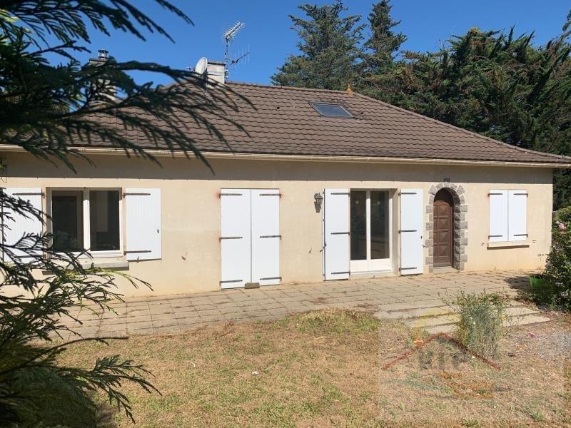 Sale house / villa Pornic 374000€ - Picture 2
