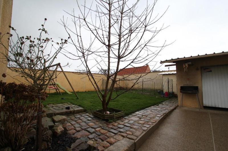 Location maison / villa Thérouanne 650€ CC - Photo 5