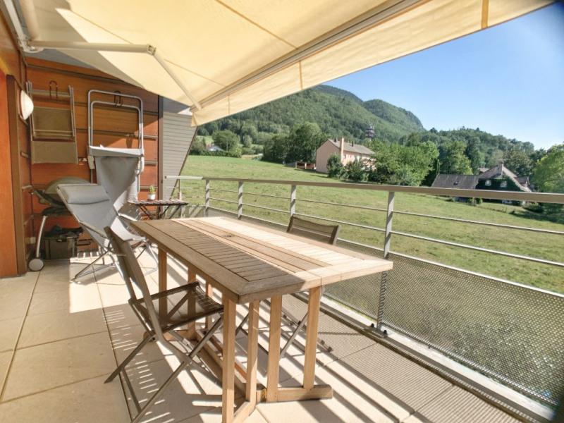 Deluxe sale apartment Annecy le vieux 840000€ - Picture 3