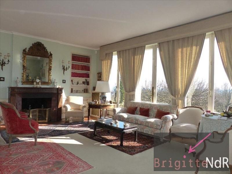 Vente maison / villa Limoges 335000€ - Photo 1