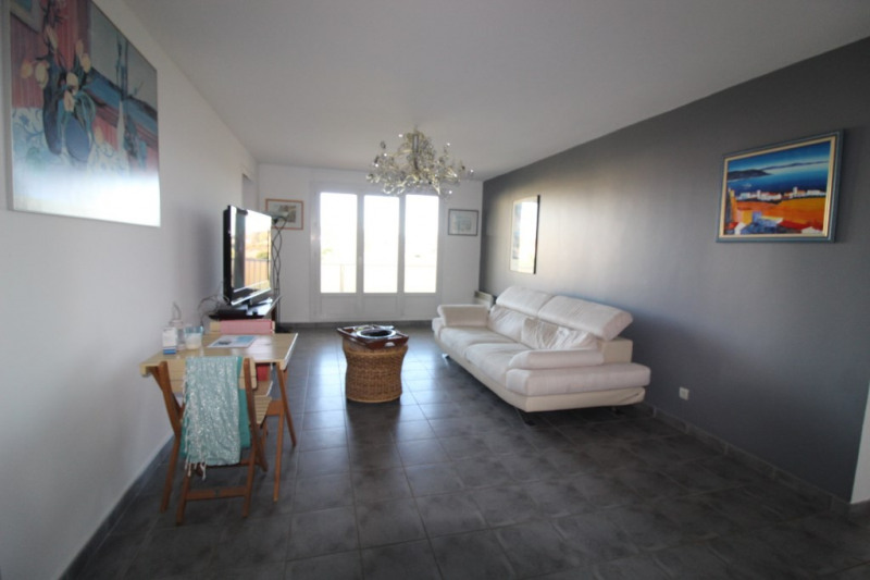 Vente appartement Hyeres 249 100€ - Photo 11