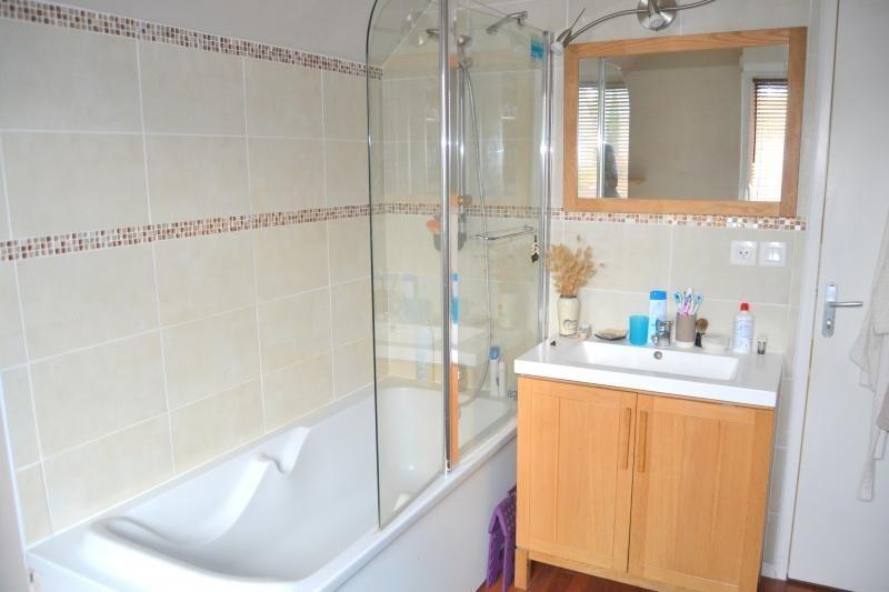 Sale house / villa Cintre 215270€ - Picture 7