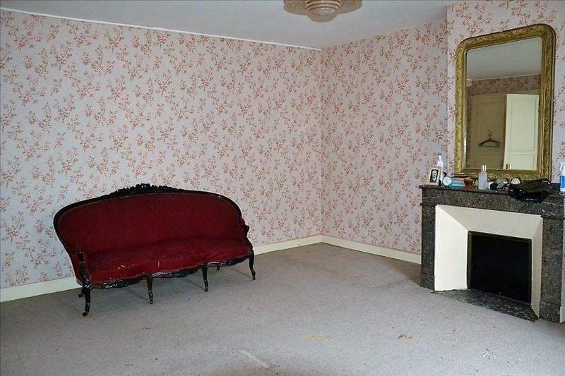 Vendita casa Valence d'albigeois 160000€ - Fotografia 2