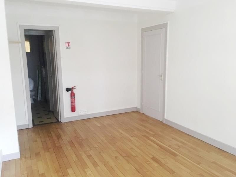 Sale empty room/storage Fougeres 183 400€ - Picture 4