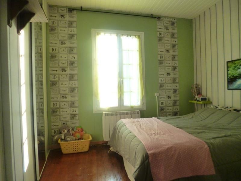 Vente maison / villa St denis d'oleron 178800€ - Photo 7