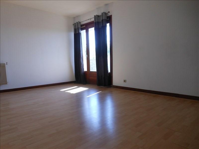Rental apartment Toulouse 638€ CC - Picture 5