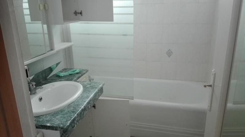Sale apartment Evreux 133900€ - Picture 4