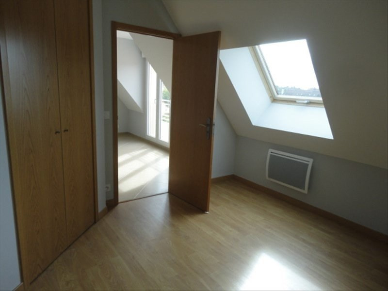 Location appartement Orsay 742€ CC - Photo 6