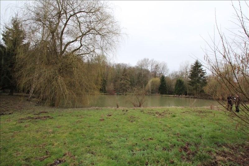 Vente terrain Mareuil sur ourcq 59000€ - Photo 2
