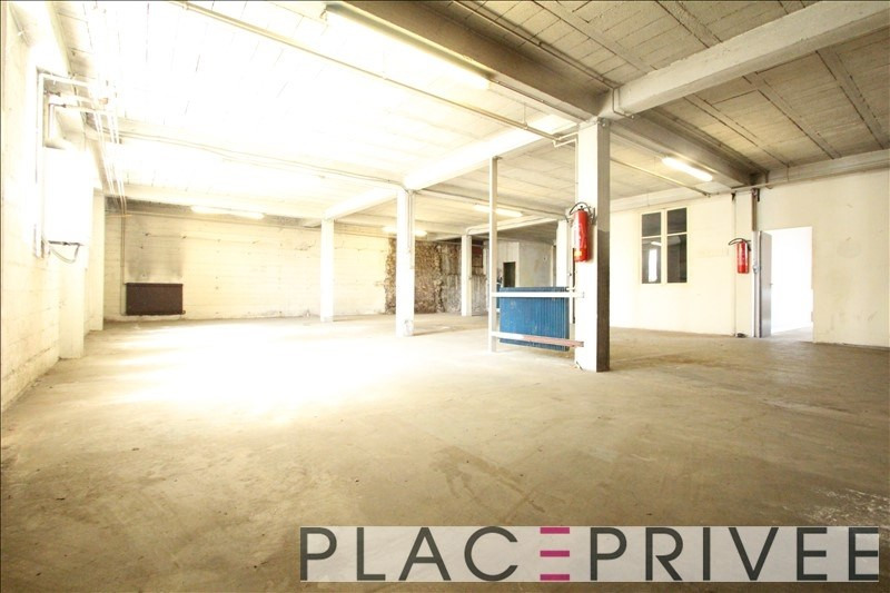 Location local commercial Nancy 800€ HT/HC - Photo 2