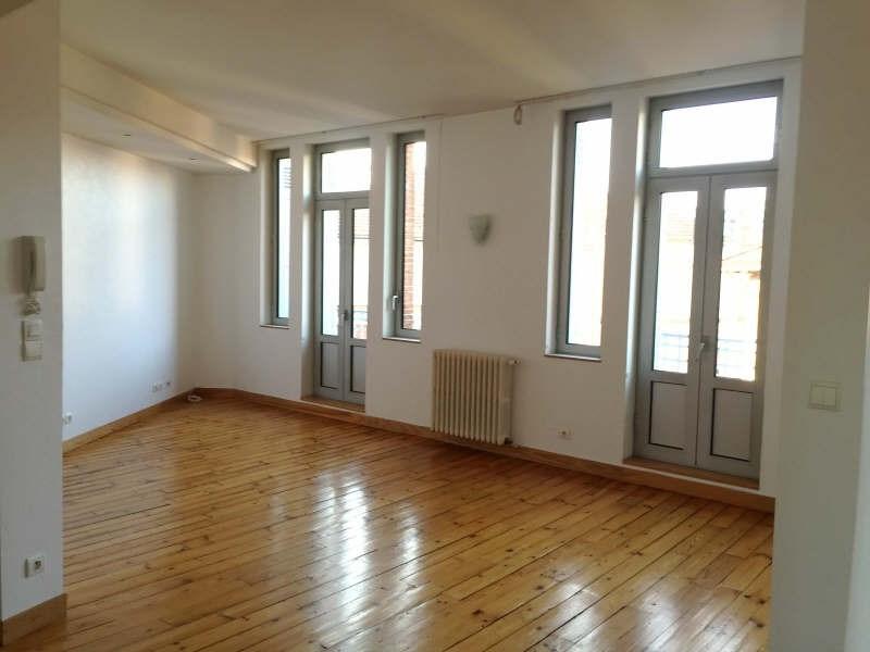 Location appartement Toulouse 1192€ CC - Photo 2