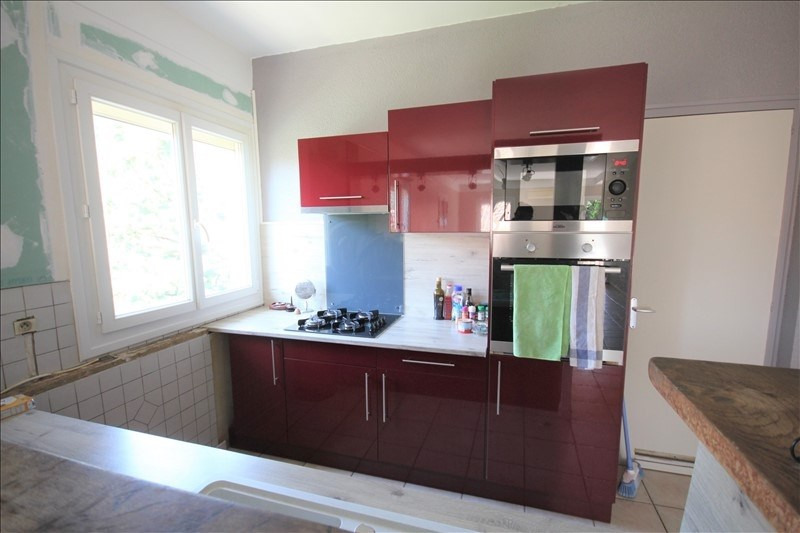 Sale apartment Collioure 262 500€ - Picture 4