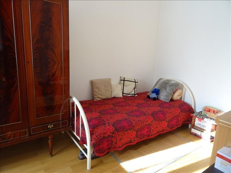 Vente maison / villa Antony 553000€ - Photo 6