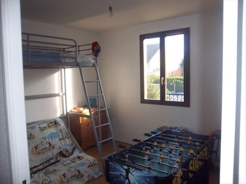 Location maison / villa Auneau 750€ CC - Photo 7