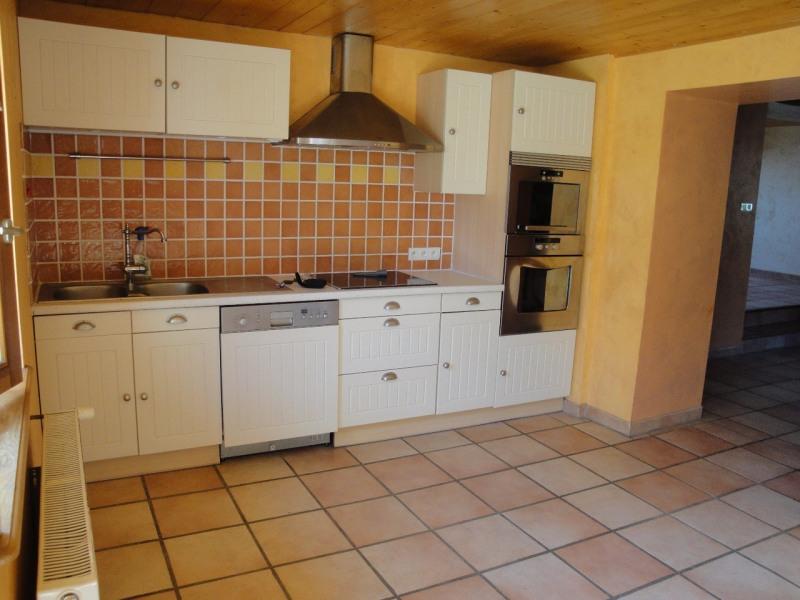 Vente maison / villa Viuz-la-chiésaz 467000€ - Photo 19