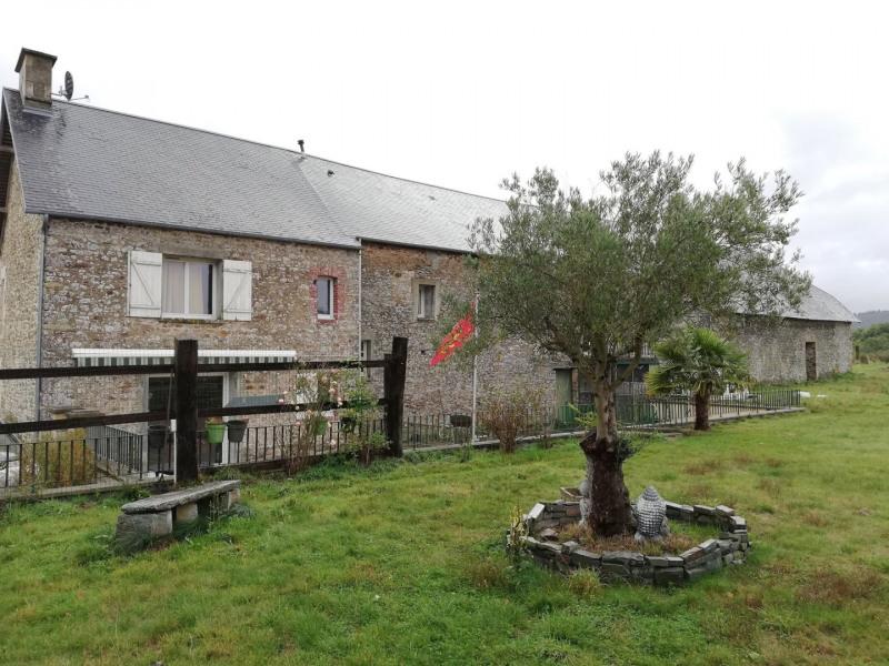 Vente maison / villa Villers bocage 199000€ - Photo 16