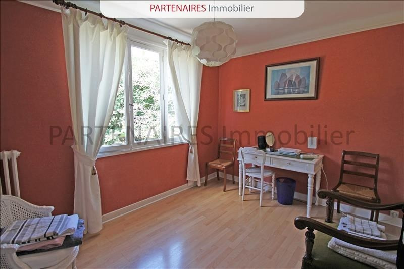 Sale apartment Le chesnay 250 000€ - Picture 8