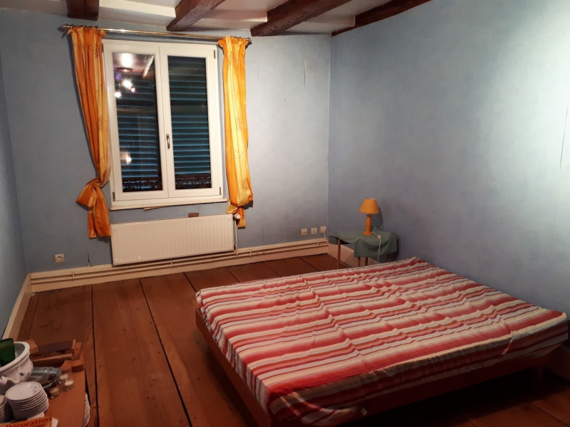 Sale building Barr 700 000€ - Picture 11