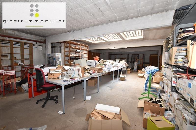Vente immeuble Le puy en velay 180000€ - Photo 6